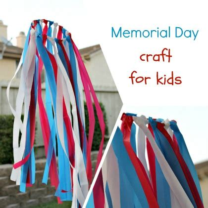 memorial day crafts for of interest the affair shop