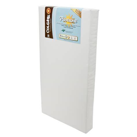organic foam crib mattress eco crib mattress eco crib mattress sealy soybean foam