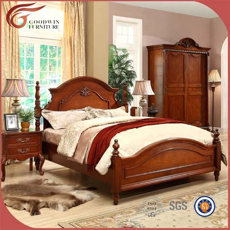 painted bedroom furniture sets painted antique bedroom sets wood bedroom