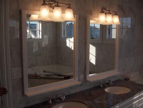 bathroom vanities with mirrors and lights bathroom vanity lights design ideas karenpressley