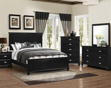 clearance bedroom furniture sets bedroom furniture sets clearance how to benefit from