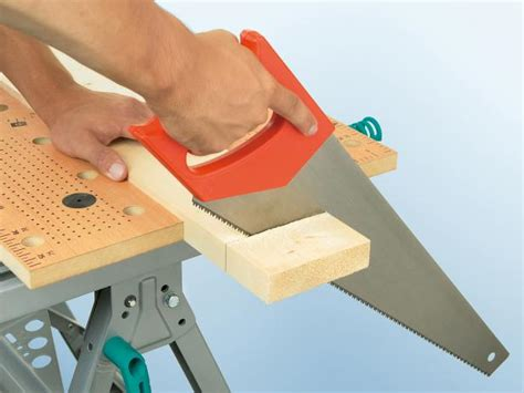woodworking cuts how to cut wood with a saw how tos diy
