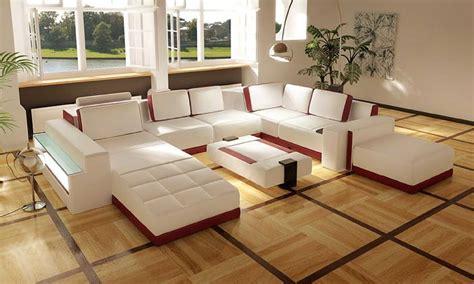 designer sofas for living room floor tile designs for living rooms home design ideas