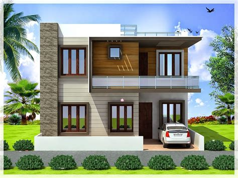style home designs wood 1000 sq ft house plans 2 bedroom indian style house style design awesome 1000 sq ft house