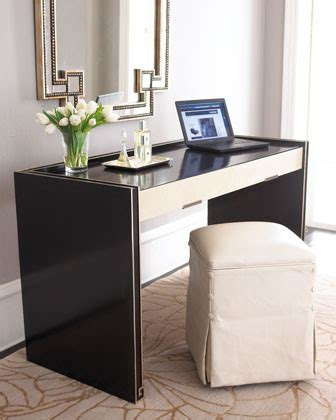ideas vanities with desk surripuinet marvellous table pics the most popular types of bedroom dressing tables home decor help