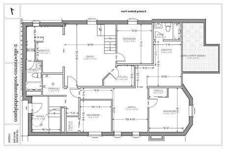 basement design layouts basement design layouts doubtful 2 cofisem co
