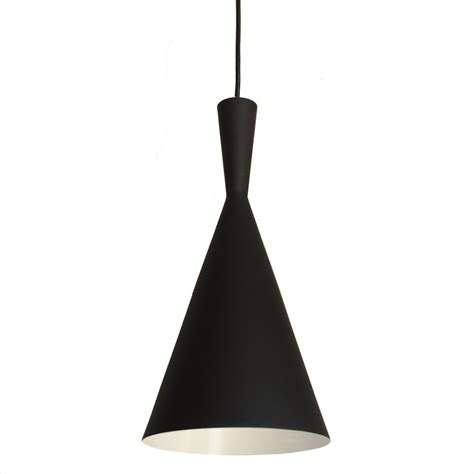 black pendant light pendant lighting ideas modern design black mini pendant