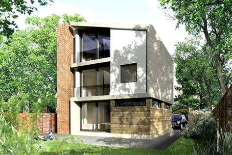 environmentally friendly house plans eco friendly homes designs modular house design modern bestofhouse net 3281