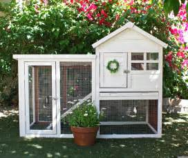 outdoor animals a new home for outdoor animals painted and decorated http