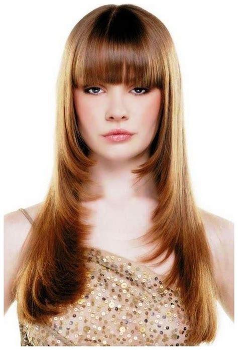 moda corte pelo 2015 moda cabellos cortes de pelo en capas 2015 fashion hair
