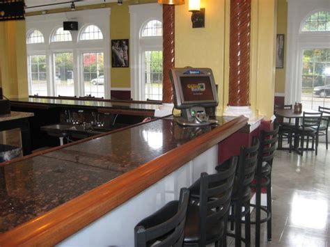 the kitchen sink st louis bar seating fotograf 237 a de the kitchen sink louis