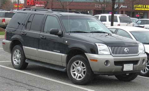 how it works cars 2005 mercury mountaineer navigation system original file 2 004 215 1 232 pixels file size 213 kb mime type image jpeg