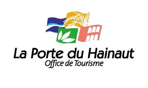 practical information made in hainaut professional trade show may 18 and 19 2017