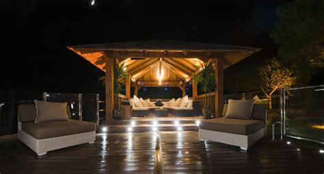 Lights For Home Decoration pergola night aim british building supplies amp diy centre