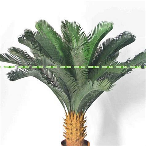 cheap artificial trees get cheap artificial outdoor plants trees