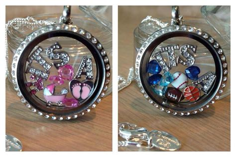 how to put charms in origami owl locket origami owl charm pendants conquer our hearts