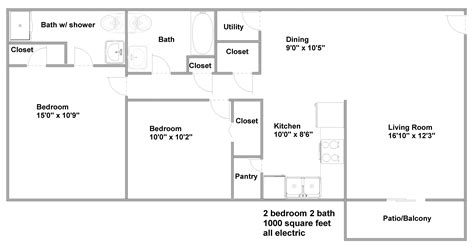 1 bedroom apartment design ideas 1 bedroom apartment design ideas gorgeous 70 cork