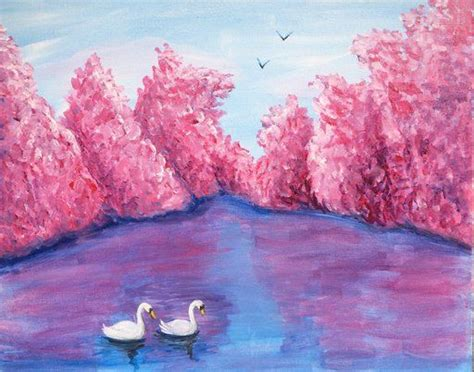 paint nite la quinta ca 17 best images about paintings i want to do on