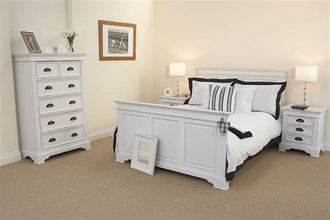 painting bedroom furniture white white painted bedroom furniture glsqjg bedroom furniture