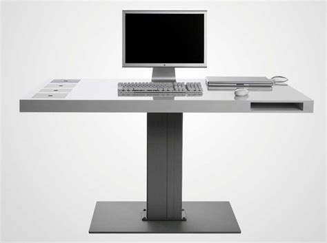 modern computer desks for small spaces modern computer desks for small spaces home interior