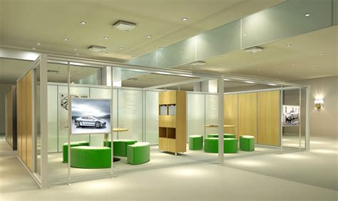 modern office furniture systems modern office furniture system solutions view office