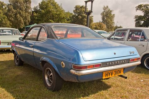 vauxhall firenza v8 flickr photo topworldauto gt gt photos of vauxhall firenza photo galleries