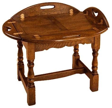 butlers tray coffee table butlers tray coffee table traditional coffee