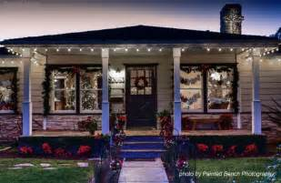 house lights to outside light ideas houses decorated with