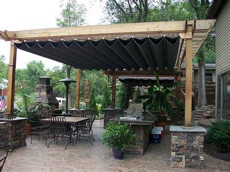 covers for pergolas patio covers pergolas awnings springfield missouri