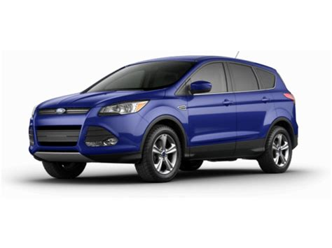 Best Small Suv 2014 by Whats The Best Small Suv Out There 2014 Cuv Fuel Html