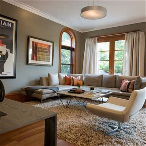 paint colors for living rooms with oak trim 17 best ideas about wood trim on stained wood