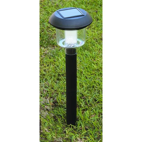 solar lights for home 4 solar light set