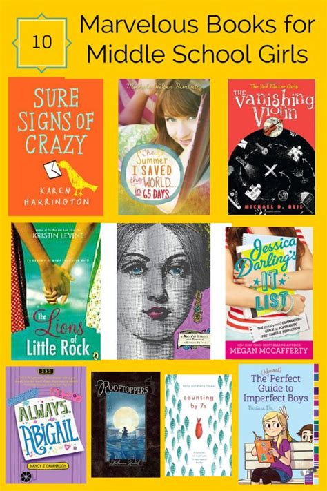 middle school picture books 10 best images about books i want to read for middle