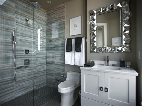 guest bathroom ideas pictures guest bathroom from hgtv oasis 2014 hgtv oasis 2014 hgtv