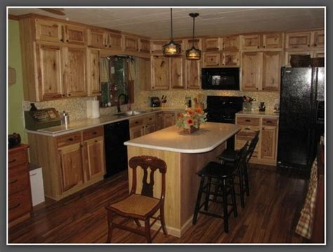 lowes hickory kitchen cabinets hickory kitchen cabinets kitchen cabinets and lowes on