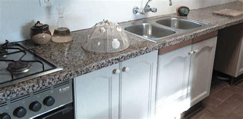 chalk paint para muebles cocina renovar la cocina con autentico caliu de flandes