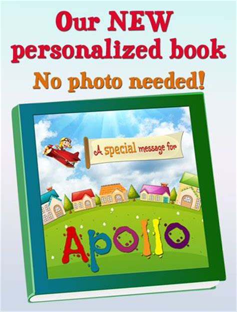 personalized children books with their picture 17 best images about books for personalized by my