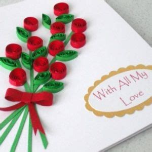 how to make beautiful birthday cards at home greeting cards card ideas