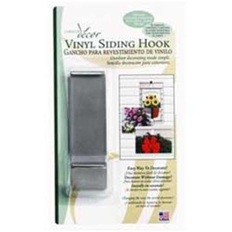 hangers for vinyl siding wall ideas outdoor wall outdoor metal wall