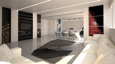 dise o minimalista interiores diseo interior minimalista download el diseo interior