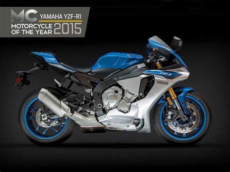 Bmw R1 by 2015 Yamaha R1 Vs 2015 Bmw S1000rr Autos Post