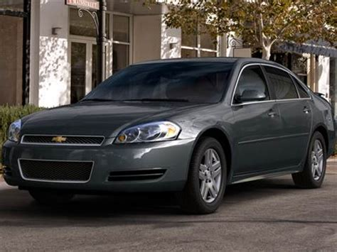 blue book value for used cars 2013 chevrolet cruze security system 2013 chevrolet impala pricing ratings reviews kelley blue book