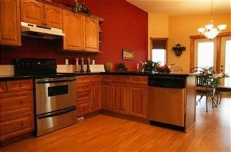 paint colors kitchen honey oak cabinets kitchen paint colors with honey oak cabinets decorating