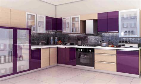 modular kitchen designs india small kichen units indian modular kitchen design ideas