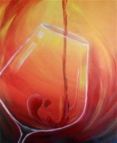 paint groupon ottawa 83 best paintings taught at pnnash images on