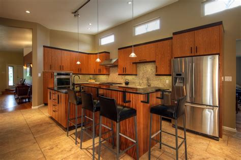 l shaped kitchen layout with island l shaped kitchen layouts with island increasingly popular kitchen s designs interior