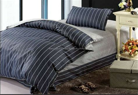 mens bedding set china men s cotton bedding sets 1 china bedding sets