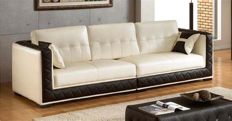 sofas for living rooms sofas for the interior design of your living room house