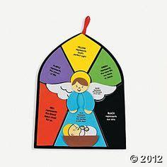 faith craft for colors of faith crafts on faith crafts faith