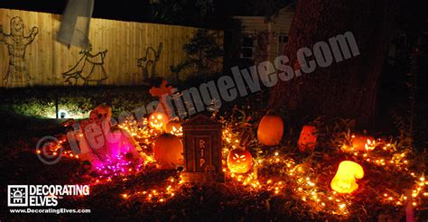 ta landscape lighting the best 28 images of decorating elves residential